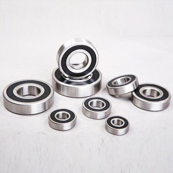 Inch Ball Bearings Rls4 Rls5 Rls6 Rls7 Rls8