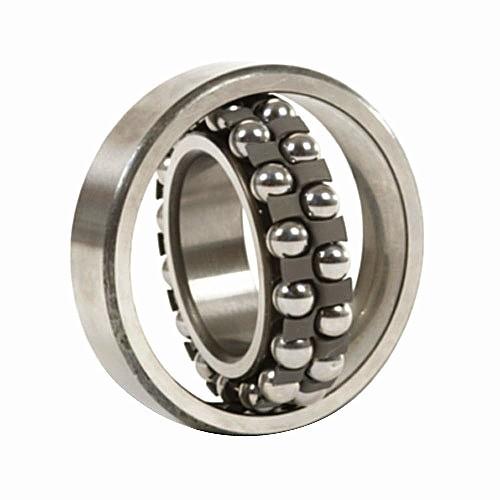 FAG 6032M.C3. Cylindrical Roller Bearings