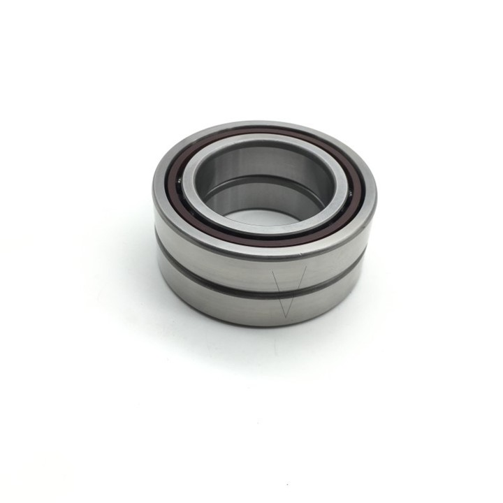 Rolling Mills 802075 BEARINGS FOR METRIC AND INCH SHAFT SIZES