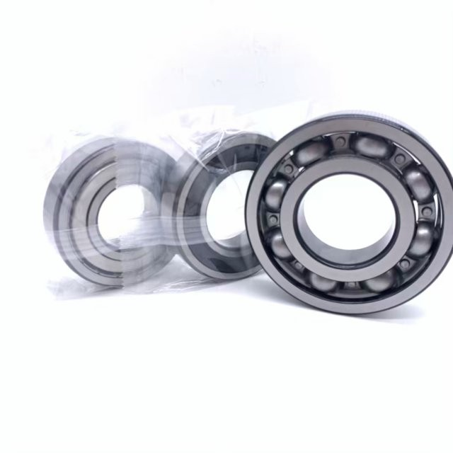 Rolling Mills 16206.101 Cylindrical Roller Bearings