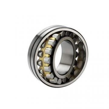Rolling Mills 537406 BEARINGS FOR METRIC AND INCH SHAFT SIZES