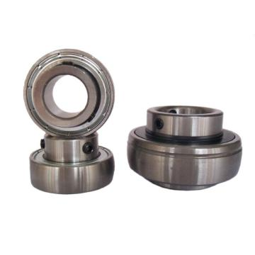 Deep Groove Ball Bearing 61807 on Selling with Low Price High Quality Deep Groove Ball