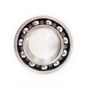 Rolling Mills 802009 Spherical Roller Bearings