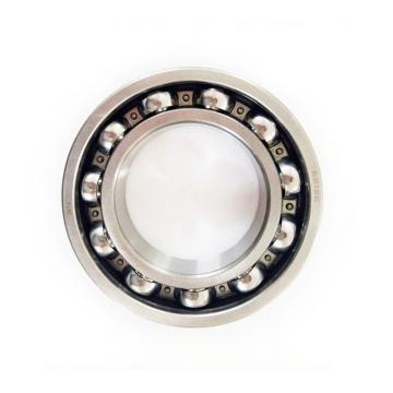 Rolling Mills 802081.H122AE Spherical Roller Bearings