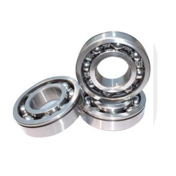 Rolling Mills 524340 Cylindrical Roller Bearings