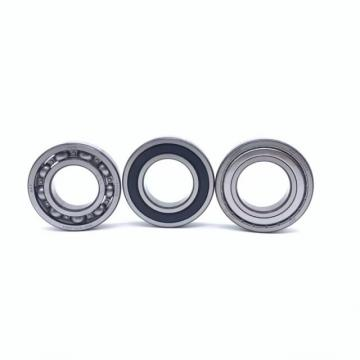 Rolling Mills 539205 BEARINGS FOR METRIC AND INCH SHAFT SIZES