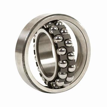 Rolling Mills 578395 Deep Groove Ball Bearings