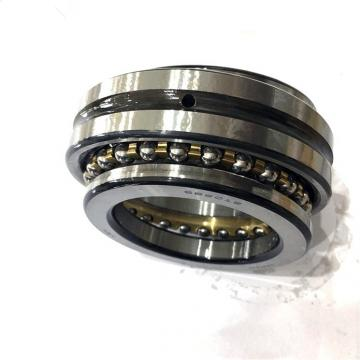 Rolling Mills 802048M Sealed Spherical Roller Bearings Continuous Casting Plants
