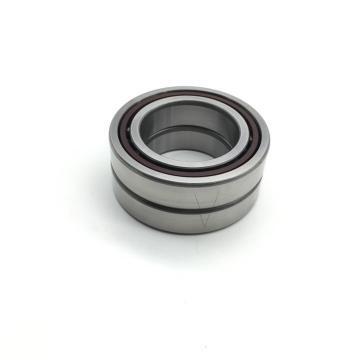 Rolling Mills 619/750MB.C3 Deep Groove Ball Bearings