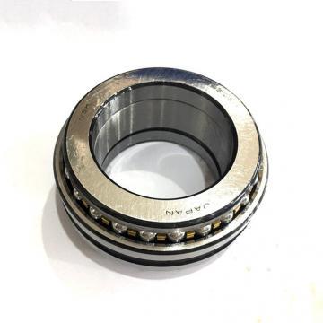 FAG 619/560MB.C3 Deep Groove Ball Bearings