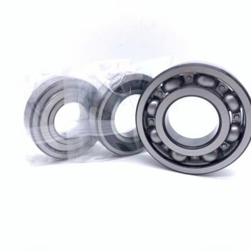Rolling Mills 802033M BEARINGS FOR METRIC AND INCH SHAFT SIZES