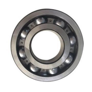 Rolling Mills 576360 Spherical Roller Bearings