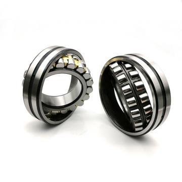 Rolling Mills 22211EK Spherical Roller Bearings