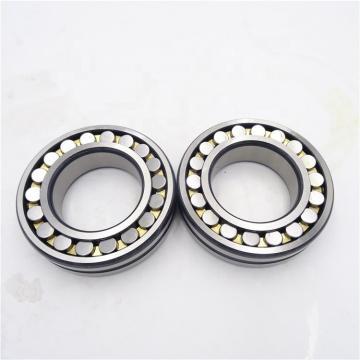 Rolling Mills 532341 Spherical Roller Bearings