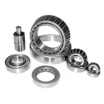 China Factory Tapered Roller Bearing Auto Bearing L68145/L68111 L68149/L68110 L68149/L68111