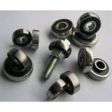Rls8 Zz-2RS Ls10 Lj-1 Cixi Inchi Wheel Roller Ball Bearing